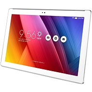 Asus ZenPad 10 (Z300) White - Tablet