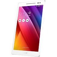 Asus ZenPad 8 (Z380KNL) White - Tablet