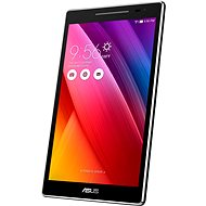 Asus ZenPad 8 (Z380M) Dark Grey - Tablet