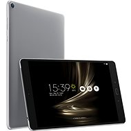 Asus Z500 gray ZenPad - Tablet