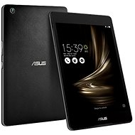 Asus ZenPad 8 (Z581KL) black - Tablet