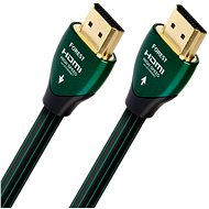 AudioQuest Forest HDMI 2m - Video Cable