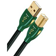 Forest AUDIOQUEST USB 0.75m - Data cable