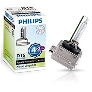 PHILIPS Xenon Longerlife D1S - Xenon Flash Tube