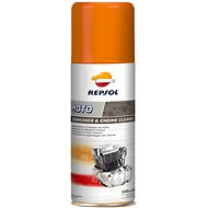 Repsol Moto Degreaser & engine - 300 ml - Cleaner