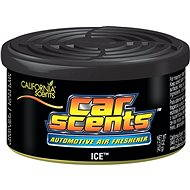 California Scents, Scents Car Scents Ice - Car Air Freshener