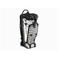 Cargo Net Boblbee for 25l backpacks - Accessories