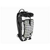 Cargo Net Boblbee for 20l backpacks - Accessories