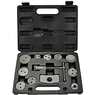 GEKO Brake piston compressor, set of 12pcs - Set