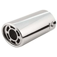 4CARS Exhaust End Sport - Exhaust tail pipe
