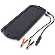 RING 12V, 1.5W Solar Charger - Solar Charger
