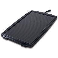 RING Solar charger RSP240, 12V, 2.4W - Solar Charger