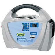 RING Charger RECB208 12V, 3 / 8A - Charger
