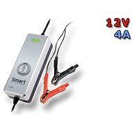 RING Charger RESC604, 12V, 4A - Charger