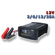 RING Charger RSCPR25, 12V 2-25A - Charger