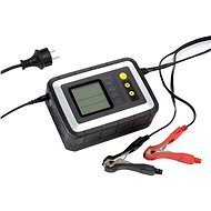 RING Charger RESC608 12V, 8A - Charger