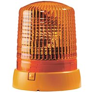 HELLA beacon KL 7000 F 24V orange - Beacon
