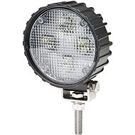 HELLA VALUEFIT working headlight LED with 300MM, 800LM cable - Light