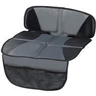 Walser pad under the Tidy Fred baby car seat - Car Mat
