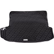 SIXTOL Škoda Octavia I / I Tour Sedan / Liftback (1U) (96-10) - Car Boot Liner