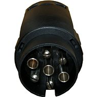 AGADOS Adapter 7P/13P - 12V - Accessories