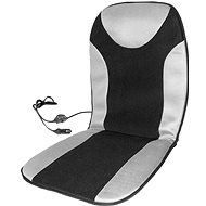 Compass 12V Heated Cover Comfort - Car Seat Covers