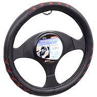 COMPASS The BLIND steering wheel cover - Car Seat Covers