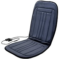 COMPASS Heated cover 12V GRADE - Car Seat Covers