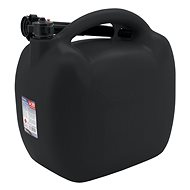 COMPASS Plastic canister 20l - Jerrycan