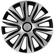 "Compass Wheel covers 16 ""SPIDER (Kit) - Case"
