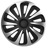 "COMPASS CALIBER Carbon 14 ""4pcs - Case"