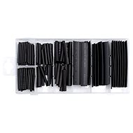 YATO Shrink tubing set 127 pcs - Set