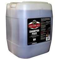 Meguiar's Shampoo Plus 18,93 l - Cleaner