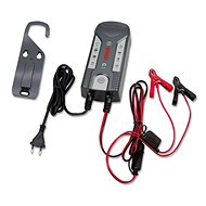 Battery charger BOSCH C3 6V/12V 3.8A - Charger