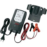 Battery Charger BOSCH C7 12V/24V 7A - Charger