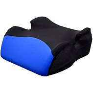 Compass JUNIOR 22-36 kg - blue - Booster Seat