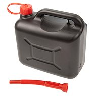 Falcon Group plastic canister. 5 liters - Jerrycan