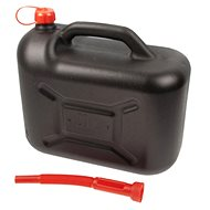 FALCON GROUP Plastic Canister 20l - Jerrycan
