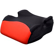 Compass JUNIOR 22-36 kg - red - Booster Seat