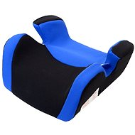 Compass APOLLO Booster 15-36kg - blue - Booster Seat