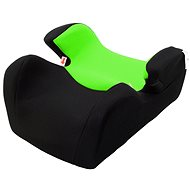 Compass APOLLO Booster 15-36 kg - zelená - Booster Seat