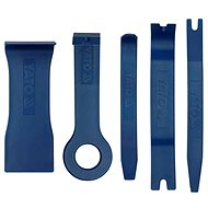 Yatom set to dismantle the upholstery 5 pieces - Set
