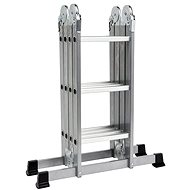 VOREL Ladder MULTIFUNCTION 4x3 - Ladder