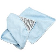 COMPASS MICROFIBER 40x40cm MICROFIBER Washing Cloth KENCO - Wipe