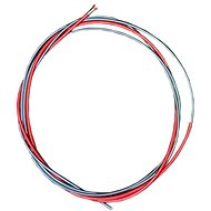 Wire lead / cable -