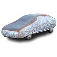 COMPASS Protective hail protection cover XL 530×177×119cm - Tarp