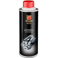 METABOND ECO for engines up to 3.5t 250ml - Additive