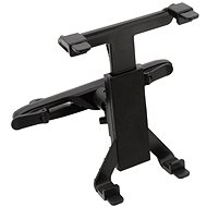 COMPASS Bracket for tablet head support - Holder