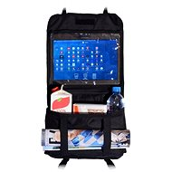 COMPASS Front Seat Seat TABLET - Organiser