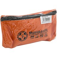 COMPASS MOTORCYCLE - 216/2010 sb. MD - First-aid kit